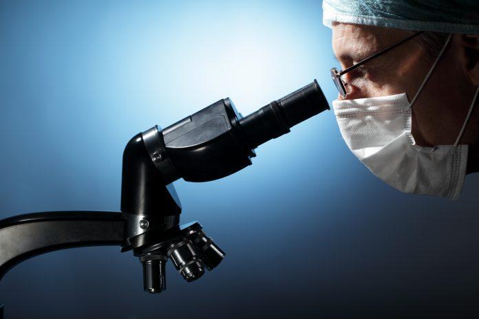 Seelos FDA Ketamine News