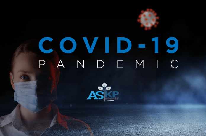 ASKP COVID-19
