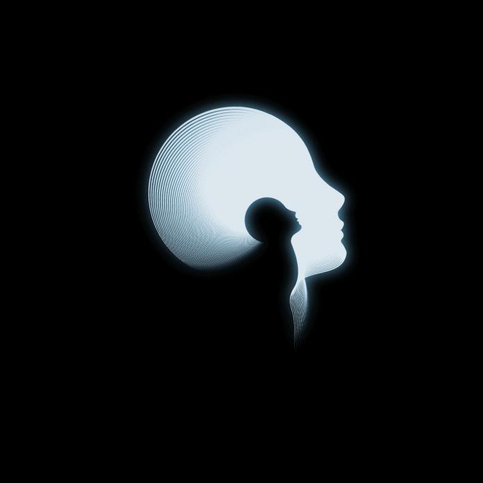 Ego Death - Hero's Journey