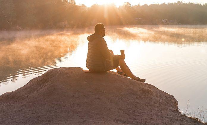 Mindfulness Meditation: How to Get Started